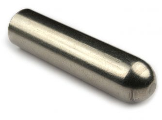 "Stainless Steel 1/2"" Tubing"