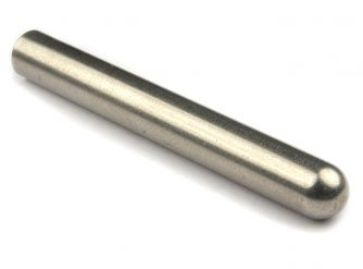 "Stainless Steel 1/4"" Tubing"