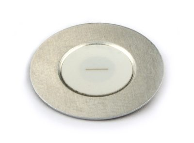 Ceramic Slit
