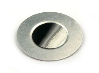 Molybdenum Aperture