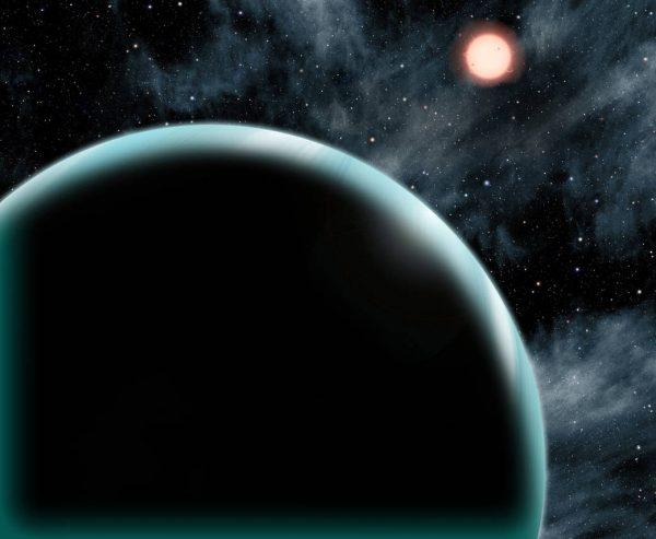 kepler-421b-exoplanet