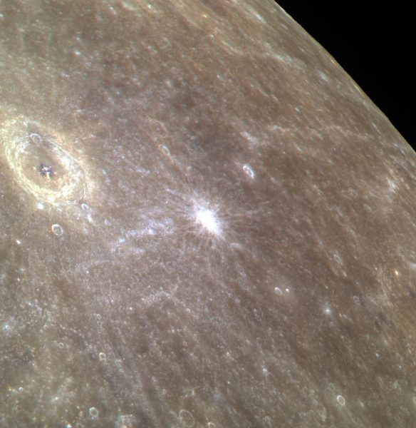 messenger-mercury-surface