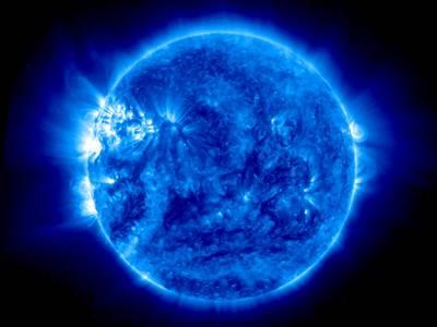 stereo-sun-blue