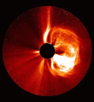 stereo-sun-cme